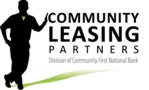 Community Leasing Partners